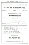 Page 53 Ads - Midpines Resort