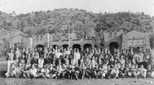 Student Body about 1927