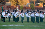 MCHS Band